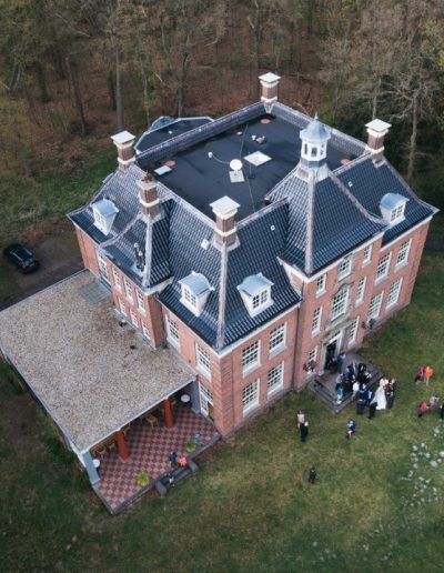 drone-mariage-1