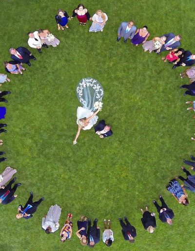 drone-mariage-2